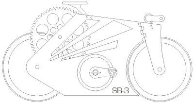 ...splinterbike