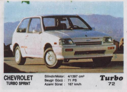 072-chevrolet-turbo-sprint