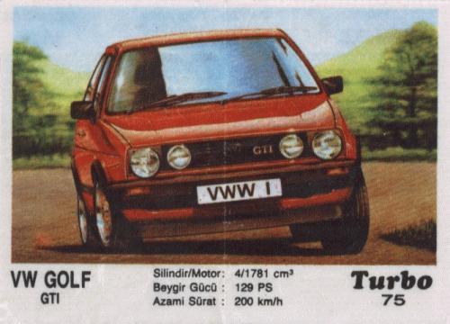 075-vw-golf-gti