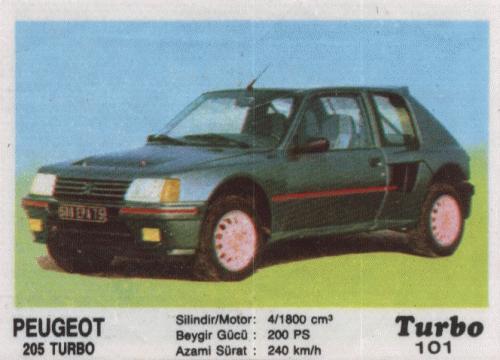 101-peugeot-205-turbo