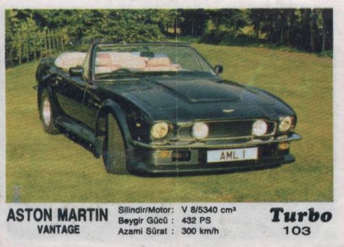 103-aston-martin-vantage