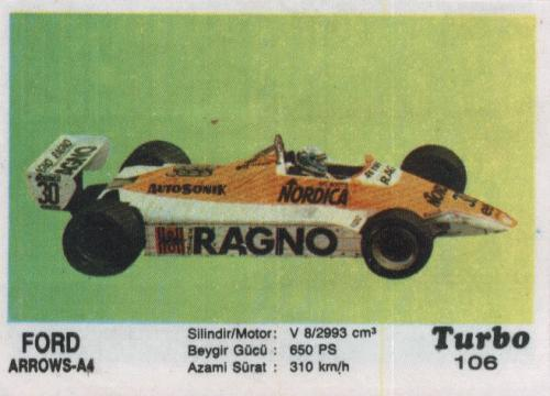 106-ford-arrows-a4