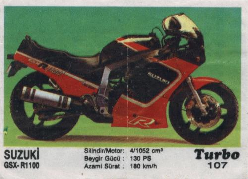 107-suzuki-gsx-r1100