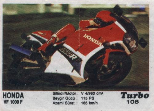 108-honda-vf-1000-f