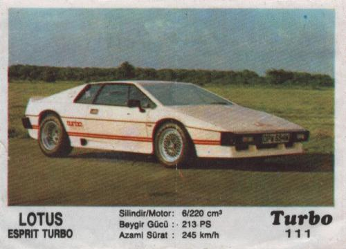 111-lotus-esprit-turbo