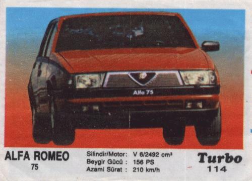 114-alfa-romeo-75