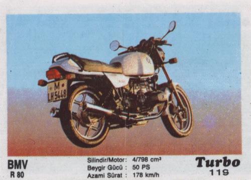 119-bmw-r80