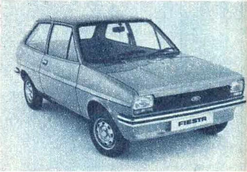 ZR_1977-02-32_Fiesta_MK1-1