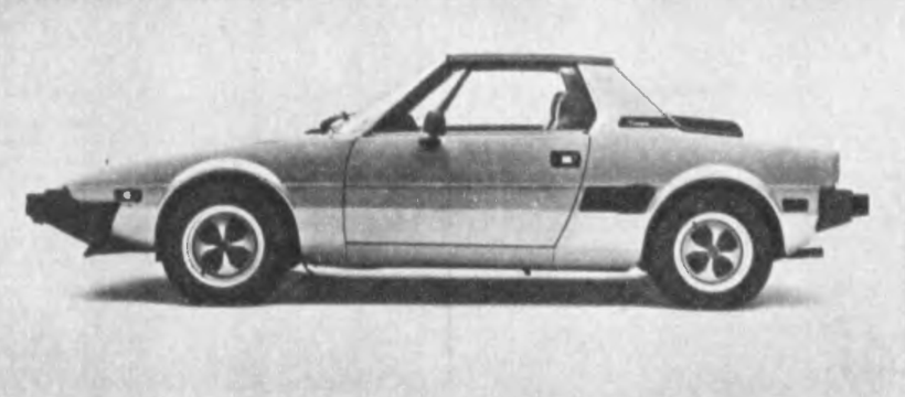 ZR_1979-03_01