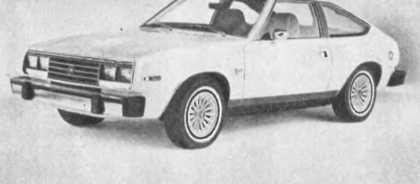 ZR_1979-03_02