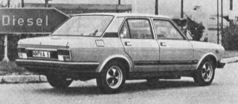 ZR_1979-03_03