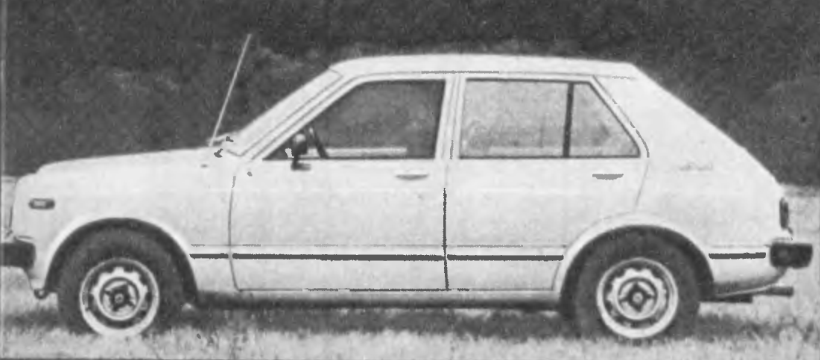 ZR_1979-03_05