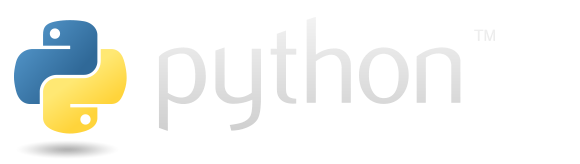 Google Drive Python API
