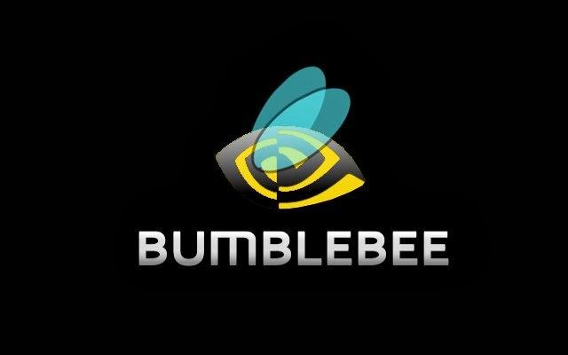 Новый Вumblebee