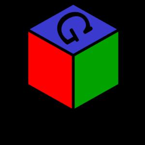 GmySQLcc