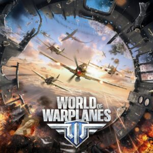 World_of_Planes