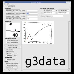 g3fdata