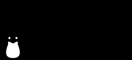 GNUX - наш новый логотип