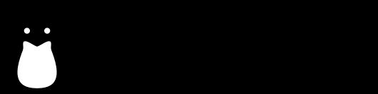 GNUBOOK