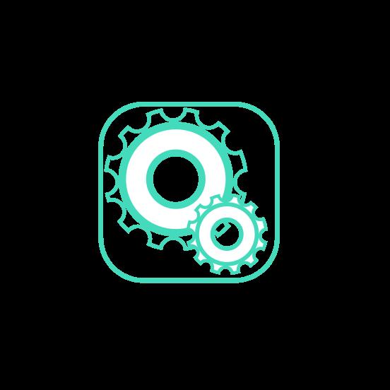 icon552-1-idea