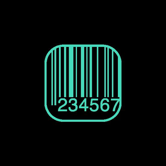icon552-2-code